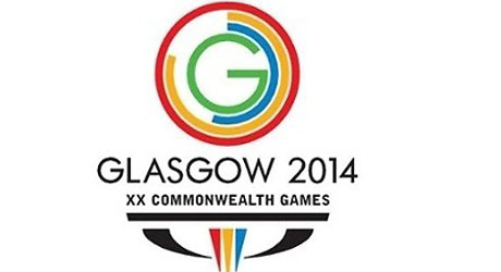 Commonwealth Games in Glasgow 2014