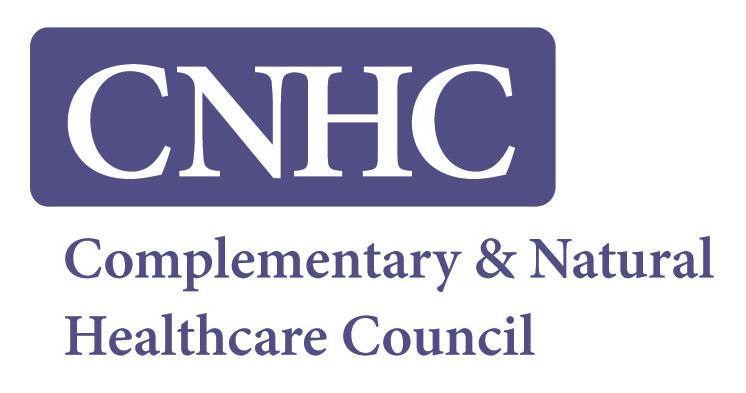 CNHC Registration