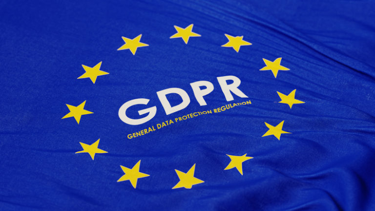 Preparing for the GDPR- 12 steps to take now