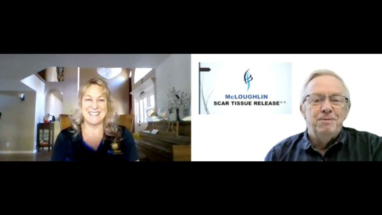 Interview with MSTR® instructor Cyndi George