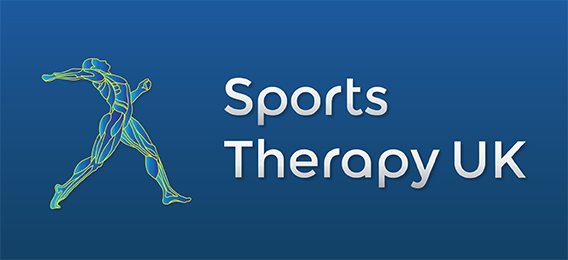 The LCSP Register is delighted to announce a working collaboration with Sports Therapy UK