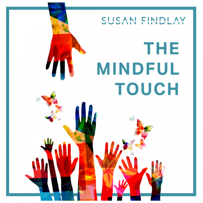 The Mindful Touch