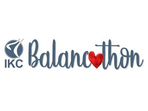IKC Balancathon Global Charity Event on 25th September